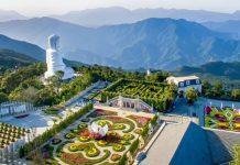 Những điểm đến hấp dẫn nhất trong chuyến du lịch miền Trung